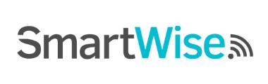 SmartWise