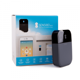 Sensibo SMART V2 - Controler SMART pentru aerul conditionat